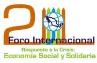 ii_foro_mexico_es1