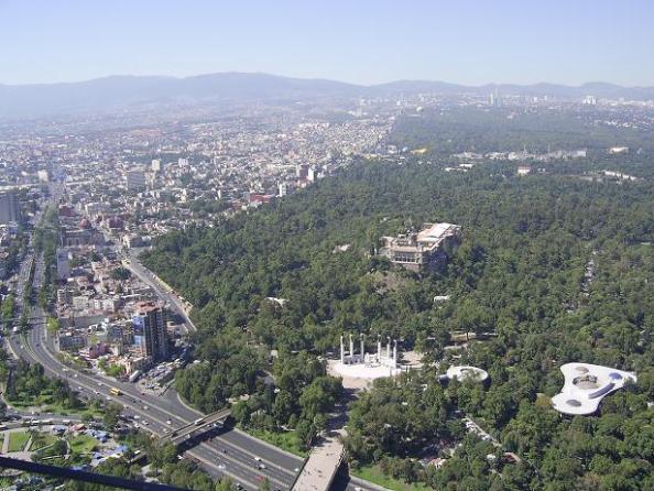 df-chapultepec