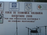 Ecosol lowpic (9)