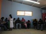 IIÑ Post Inauguración 056 (10)