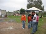 IIÑ Post Inauguración 056 (2)