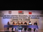 Intercultural Pátzcuaro 001