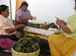 Intercultural Pátzcuaro 021