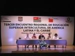 Intercultural Pátzcuaro 025